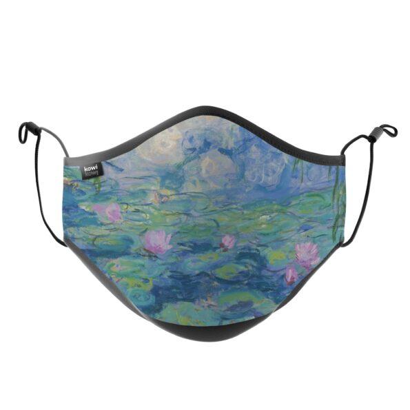 KowiKowi-Waterlilies-1916-19-Claude-Monet.jpg