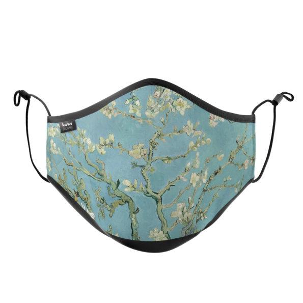 Vincent_van_Gogh_almond_blossom_1890