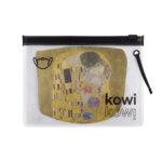 09-KowiKowi-The-Kiss-1907-Gustav-Klimt