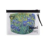 20-KowiKowi-Irises-1889-Vincent-Van-Gogh