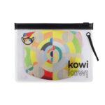 27-KowiKowi-Relief-Disques-1936-Robert-Delaunay