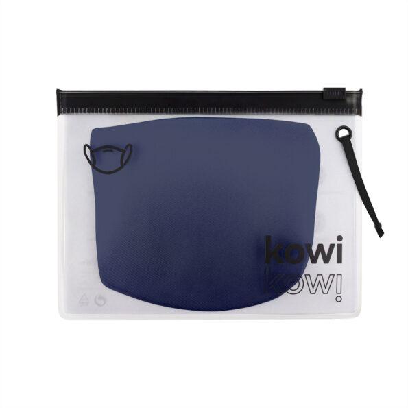 PACK-KowiKowi-Monochrome-Bleu