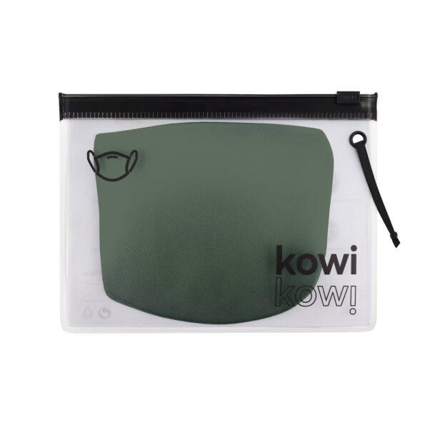 PACK-KowiKowi-Monochrome-Vert
