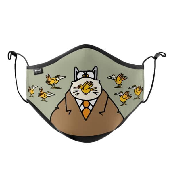 Geluck_un_oiseau_pour_le_chat
