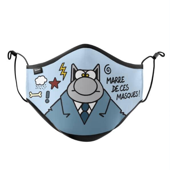 Marre_de_ces_maques