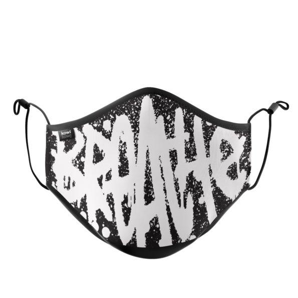 Denis_Meyers_Breathe_mask