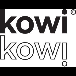 Kowi Kowi